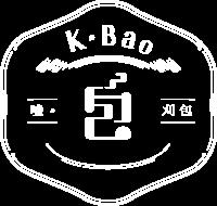 K Bao 嗑刈包