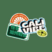 Cali Vibe 慢享加州輕食